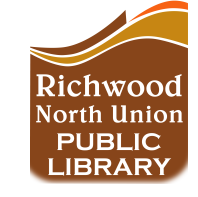 Richwood-North Union Public Library